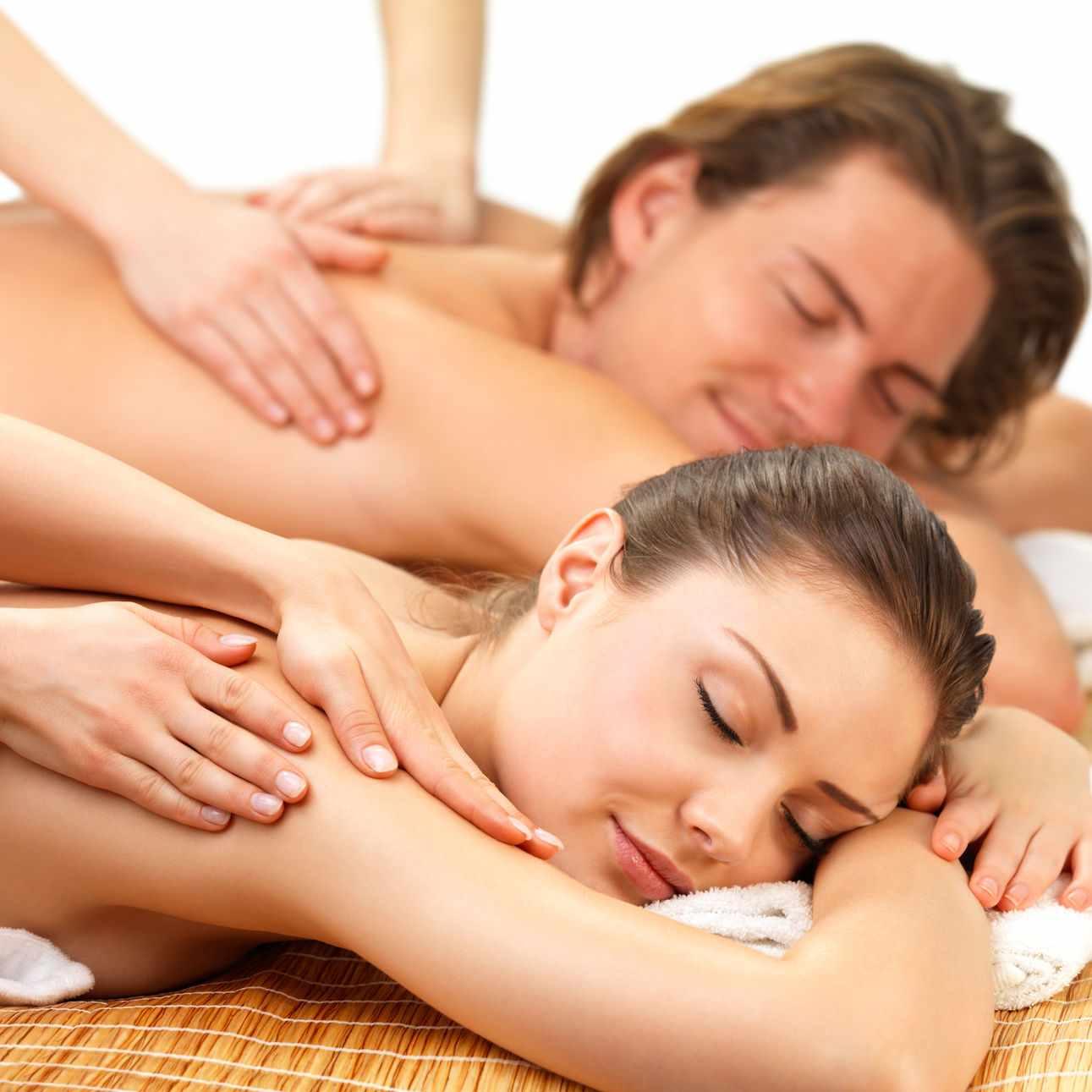 Clínica de massagem no Brooklin