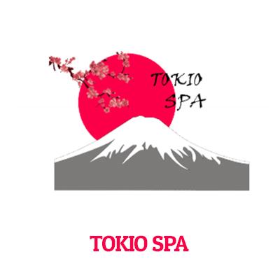 Massagem sensual na Tokio Spa: para quem busca prazer e conforto