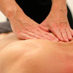 Imagem de massagem tântrica