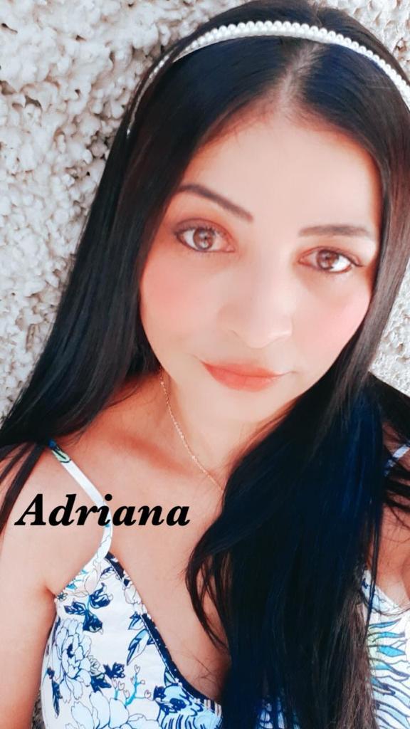 Terapeuta Alana